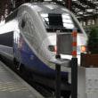 TGV-Duplex