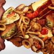 """WHOがトランス脂肪酸の排除を計画 戦略的行動指針""""REPLACE""""を発表"""