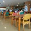 平成30年6月13日と14日(水・木)~透析専用食堂:迅速回答大歓迎
