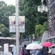運慶展・上野国立博物館<東京ぶらりカメラの旅>