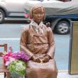 韓国系米金融マン 慰安婦問題の誇張に疑問符 身内100人超の少女に強制連行「一件もない」/ コラム筆者の癌治療