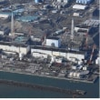 <福島第1原発>防潮堤増設へ 千島海溝地震対策