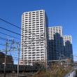 西戸山タワーホームズ 新宿区大久保