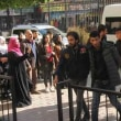 大規模作戦で735人のPKK容疑者が拘束された
