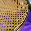 よみがえったトーネットの椅子・・