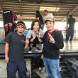 第5回志摩沖ボートエギング大会