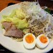 広島つけ麺からまる