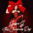 Jessie J	/	This Christmas Day