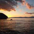 0121.鎌倉と江ノ島と富士山のこと