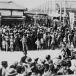 動画特集「戦前の労働運動と労働組合の右傾化」から学ぼう !