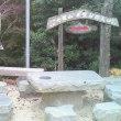 列車時間待ちのトレッキングスポット~千葉県大多喜町・上総中野駅『光善寺&七面山』~