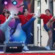 『mizzy apple baby's』 Dance Legend 2017