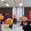 風の祭典 和太鼓演奏会