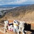 元旦の京都一周トレイル(東山コース)4