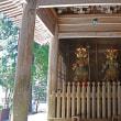 越前の旅 永平寺 11