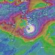 まつたけ山復活させ隊 NEWSLETTER 1350    台風24号はマツタケの豊作をもたらすか?