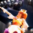 【TWINKLE TIME】レイフレ17の新作です☆
