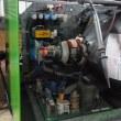Bosch,  MOT 250