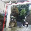 江戸の坂を歩く麻布編