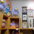 「そぴあ」は、埼玉県を代表する、楽しい商品がいっぱい、いっぱい、、、、