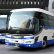 JRバス関東 H657-13404