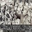 「日本はアジアの希望の光だ」ヘンリー・ストークス氏(イギリス人ジャーナリスト)