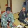 JH7YZT山形県UHFグループ新年会