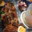 山梨ヌーボー祭り☆IN日比谷公園