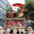 祇園祭り 2017