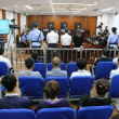 中国で拘束 日本人35人を待ち受ける地獄の刑務所暮らし