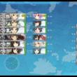 「艦隊これくしょん -艦これ-」 こばと提督の戦況報告その24 冬イベント2018「捷号決戦!邀撃、レイテ沖海戦(後篇)」攻略編 E3攻略完了