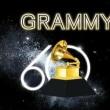 第60回グラミー賞の前に⑧最優秀サウンドトラックアルバム賞
