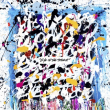 ONE OK ROCK	/	EYE OF THE STORM [INTERNATIONAL VERSION]