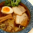 大仙市大曲「麺屋 風よおしえて」