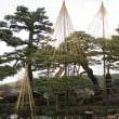 in 石川