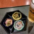 うまいもん レストラン・ルオント(神戸サウナ&スパ内)