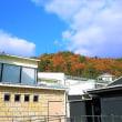 京都、るり渓温泉に行ってきました。(TT)