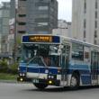 岡山電気軌道955(岡山22か3889)