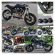 オートバイの海外部品はアホほど高い。(番外編vol.2270)