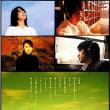「世界の中心で、愛を叫ぶ(2004年 映画)」
