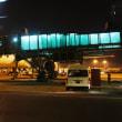 カタール空港