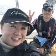 2018年秋なべチャンカツオ釣り!パート2