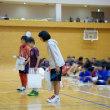 12/3(日) スポーツ少年団交流大会