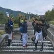 ×忍会(9/23トーナメント決勝戦)結果