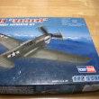 P-40 その1 リハビリ