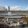 岡山に行って来ました。