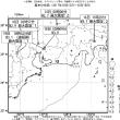 今週のまとめ - 『東海地域の週間地震活動概況(No.42)』など