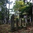 金沢市内を散歩 『宝円寺』 お墓は宝物 Ⅵ