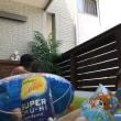真夏のお勧めツーリング 南大阪