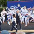 ■青葉まつり2018(35)仙千代祭連